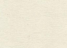 LONA  10 ESPECIAL : CRUA = 560 g/m² -  TINTA / ACABADA = 530 g/m² - .PARAFINADA = 660 g/m²  -  LARGURAS DO ROLO:  1,10 m   –   1,55 m
